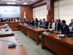 Milli Piyango özelleştirme ihalesi devam ediyor