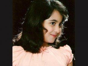 Antalya'da liseli kız evde ölü bulundu