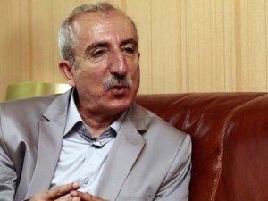 Miroğlu:Kürtlerin oyu Erdoğan'a