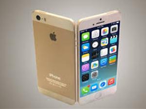 iPhone 6'nın tanıtımı 2015'e kalabilir