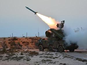 Rus savaş füzeleri Türkiye'de mi?