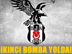 Beşiktaş, Manuel Lanzini'yi de bitiriyor