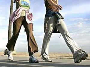 Sağlıklı yaşlanma için, egzersiz yapın