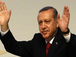 Erdoğan Alevi önderlerle iftar yapacak