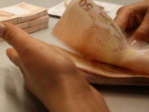 Banka borcunda yüksek artış
