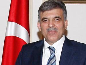 Abdullah Gül: Partiden dışlandık!
