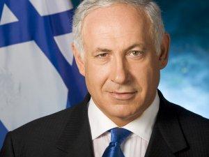 İsrail halkı Netanyahu'ya tepkili