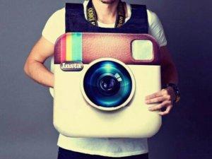 Instagrama atılan ilk fotograf ne?