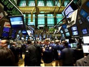 Piyasalarda  İsrail etkisi