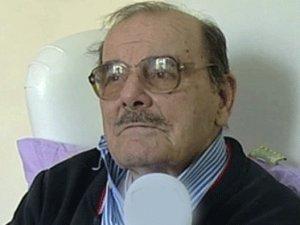 Beşiktaş'ın efsene kalecisi vefat etti