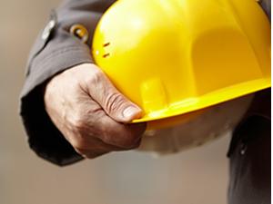 Torba yasadan taşeron işçilere iyi haber