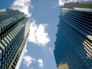 Türkiye Odalar ve Borsalar Birliği bilançoyu açıkladı : 964 şirket kapandı !
