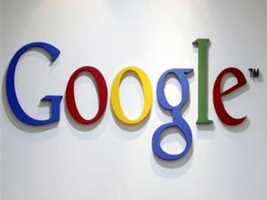 Google'nin net karı  3,42 milyar dolar!