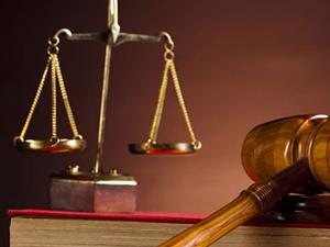 Hakimlerin ' Hakim ' sıfatı değişsin başvurusu
