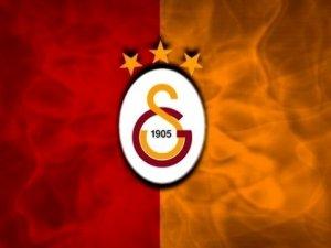 Galatasaray'a iki şok birden