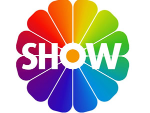 TMSF, Show TV'yi Ciner'e iade kararı aldı