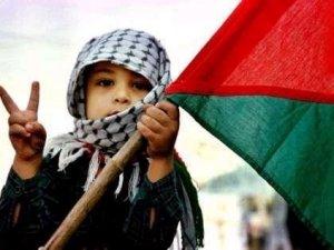 Zulüm devam ediyor! 8 çocuk daha öldürüldü