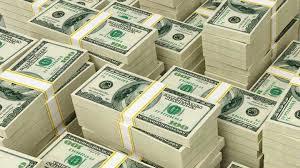 Dolardaki yükseliş devam edecek