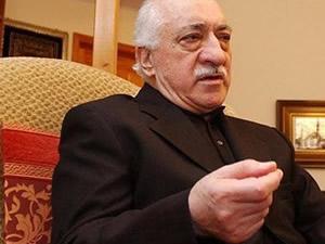 Fethullah Gülen'den Gazze hakkında ilk yorum geldi!