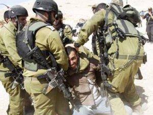 İsrail Ordusu: 'Gazetecilerin ölümlerinden sorumlu değiliz'