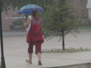 İstanbul'da yağışlar ne zaman sona erecek?