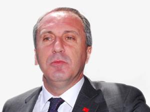 İnce 14 soruda AKP'yi nakavt etti