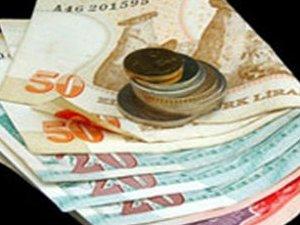 Kredi çektikten sonra paranızı almayı unutmayın!