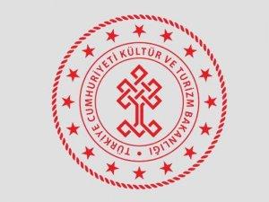 Kültür Bakanlığı'ndan müzik emekçilerine 3 bin TL