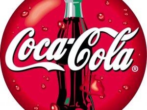 Coca Cola'ya Türk hacker darbesi