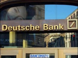 Dev banka İsrail'e sırt çevirdi
