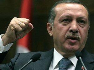 """""""Türkiye'de 10 yıllık Erdoğan dönemi başlıyor"""""""