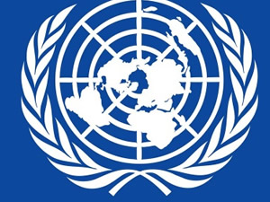 500 can ardından Birleşmiş Milletler toplanıyor!