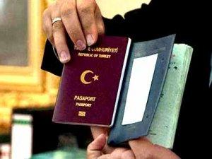 Pasaportunu yenilemek isteyenler dikkat