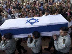 İsrail'in gözdesi Golan Tugayları şoku yaşıyor