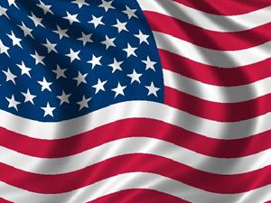 ABD ve Çin ürünlerine  soruşturma