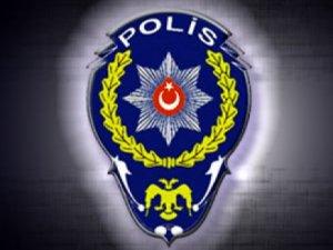 İstanbul'da dev operasyon 52 gözaltı