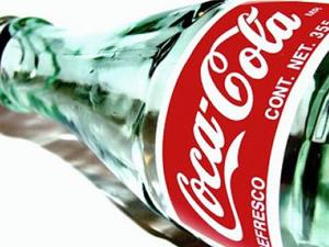 Coca-Cola'dan boykot hakkında açıklama geldi