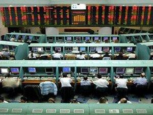 Sakarya Ticaret Borsası