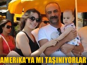 Yılmaz Erdoğan ve Belçim Bilgin ayrılıyor mu