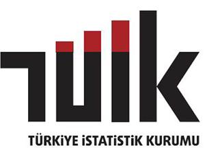 TÜİK'ten işsizlik açıklaması