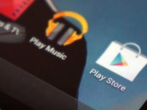 Android kullanıcıları için tehlike büyüyor