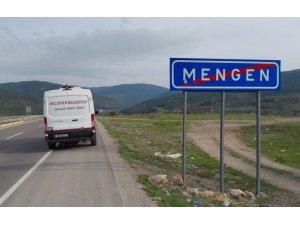 """Keçiören Belediye Başkanı Altınok: """"Cenaze araçlarımız tüm Ankaralıların hizmetindedir"""""""