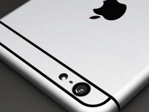 Apple iPhone 6 için 70 milyon sipariş topladı
