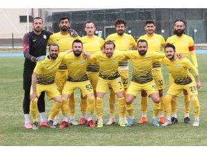 BAL'da Kayseri derbisi heyecanı