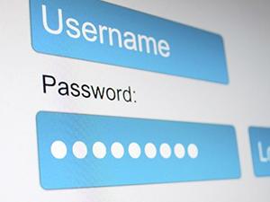 Hesaplarınızda basit şifreler kullanın çünkü...