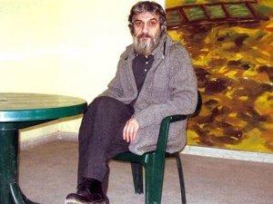 Mirzabeyoğlu'na tahliye kararı verildi