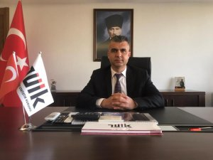 Kayseri'de 2020 yılında trafik kazalarında düşüş yaşandı