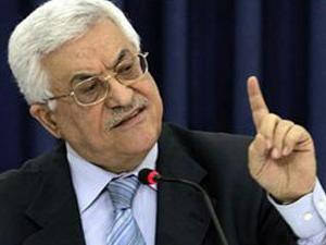 Filistinli bir çocuğun bir damla kanı her şeyden daha değerlidir