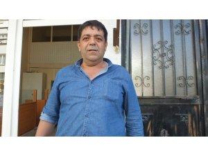 Burhaniye'de sulama kooperatifine yeni başkan