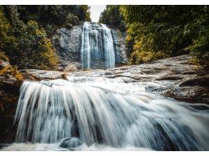 Suuçtu eko turizmle bütünlecek
